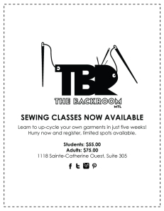 TBR-Poster-Sewing-1